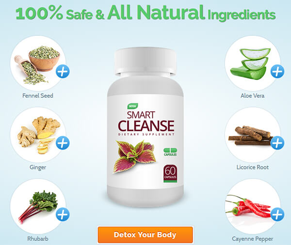 But super colon cleanse empties all the contents resulting to weight loss and encourages the process of metabolism as well as whole-body wellness. During the colon cleansing process the undigested waste is pushed through the system.